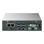 Vecow průmyslové PC SPC-3010/20/30