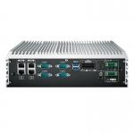 Vecow průmyslové PC ECS-9000-PoE/R