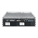 Vecow průmyslové PC IVH-9008/16-PoER