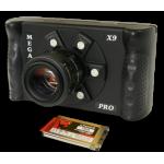 Mega Speed HHC-X9 PRO