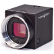 Kamera Flir-PointGrey Blackfly 2.0 MP Color/Mono USB3 Vision
