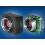 Kamera Flir-PointGrey Chameleon3 1.3 MP Mono USB3 Vision