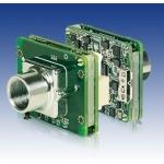 Kamera Flir-PointGrey Chameleon3 1.3 MP Python 1300