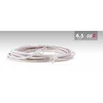 GigE kabel