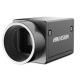Kamera GigE Area Scan MV-CA023-10GM