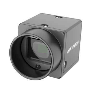 Průmyslová kamera USB3 0 Area Scan MV-CA013-20UC
