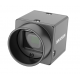 Kamera USB3.0 Area Scan MV-CA013-21UM