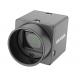 Kamera USB3.0 Area Scan MV-CA050-20UM