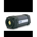 Termokamera FLIR A315