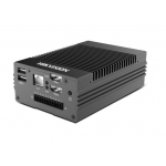 Kamera PointGrey Flea3 1.3 MP Color USB3 Vision