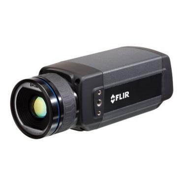 Termokamera FLIR A615