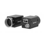 Kamera GigE Area Scan MV-CE200-10GC