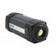 Termokamera FLIR A300 / A310