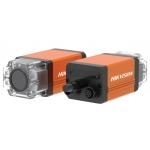 Kamera Line Scan MV-CL082-70CM