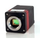 Raptor photonics OWL 640