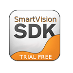 Workswell SmartVision SDK