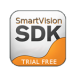 Workswell SmartVision SDK