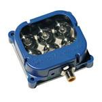 Osvětlení Brick Light® - S75