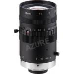 AZURE - Objektivy pro 5 Megapixelové kamery