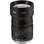 AZURE - Objektivy pro 2 Megapixelové kamery