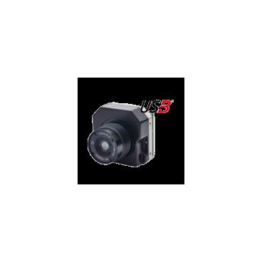 Termokamera FLIR TAU 2 s USB3