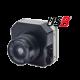 Termokamery FLIR TAU 2 s USB3