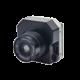 Termokamera FLIR TAU 2
