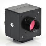 EVO2150 GigE kamera s IP67