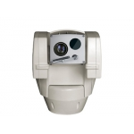 ULISSE COMPACT THERMAL