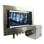 Mega Speed MS-30K DVR + IP67
