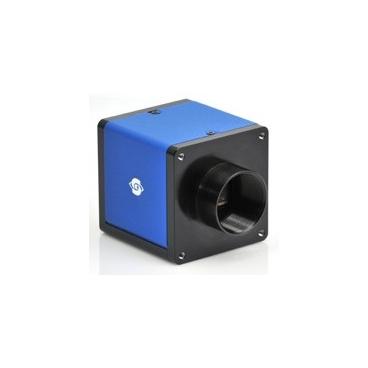 Kamera SVS-VISTEK - EVO2150 CamLink kamera