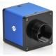 EVO2150 CamLink kamera