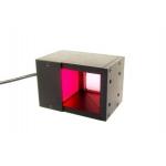 Koaxiální osvětlovač VS Technology VL-EXC