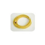 Kabel M12 pro osvětlovače SmartVisionLights
