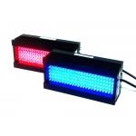 Liniový osvětlovač VS Technology VL-B