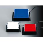 Plošný osvětlovač VS Technology VL-CB