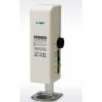 Video mikroskop Scalar VL-11S/VL11SL