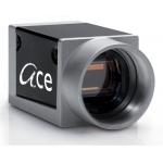 Kamera Basler ace acA640-300gc