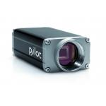 Kamera Basler pilot piA640-210gс
