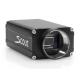 Kamera Basler scout scA1600-28gс