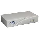 Pleora Technologies iPort HDSDI-U3 External Framegrabber
