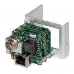Pleora Technologies iPort SB-GigE External Framegrabber