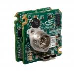 Pleora Technologies iPort SB-U3 External Framegrabber