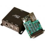 Pleora Technologies iPort PT1000-LV externí framegrabber