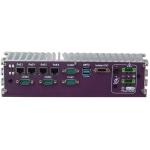 Vecow průmyslové PC ECS-7800-PoE