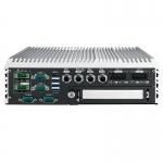 Vecow průmyslové PC ECS-9200