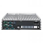 Vecow průmyslové PC ECS-9600